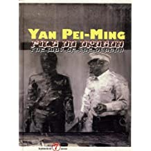 Yan Pei-Ming, fils du dragon