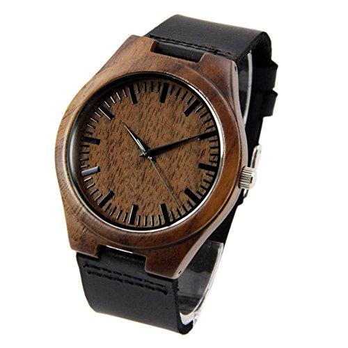 shoubz-le-bois-neuf-montres-lunettes-naturel-allee-bois-bois-montre-bracelet-cuir-sangle-cadeau-port