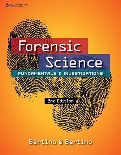 Computer Forensics And Investigations By Nelson Pdf