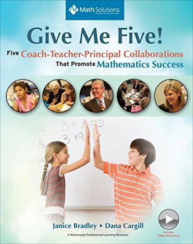 give-me-five-five-coach-teacher-principal-collaborations-that-promote-mathematics-success
