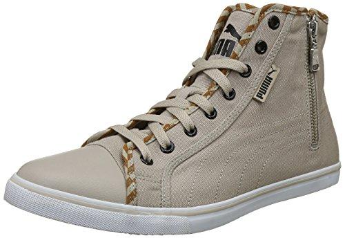 Puma-Mens-Streetballer-Mid-Zipper-Sneakers