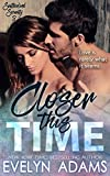 Closer This Time (Southerland Security Book 3)