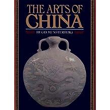 Arts of China (English Edition)
