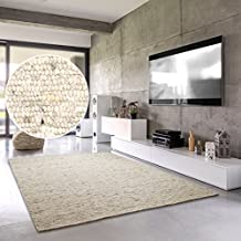 Suchergebnis auf Amazon.de für: teppich schurwolle handgewebt