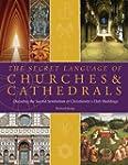 The Secret Language of Churches & Cat...