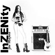Inzenity