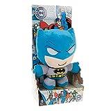 Peluche Batman DC Soft 20cm