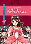 La Petite princesse Sara Edition simple One-shot