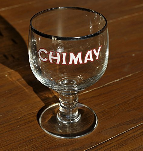 chimay-chalice-glass-by-chimay-brewery