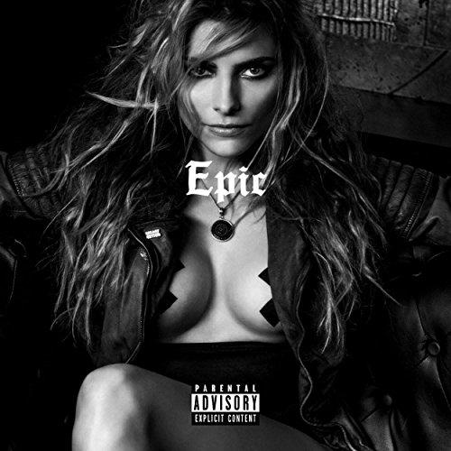 hype-instrumental-explicit