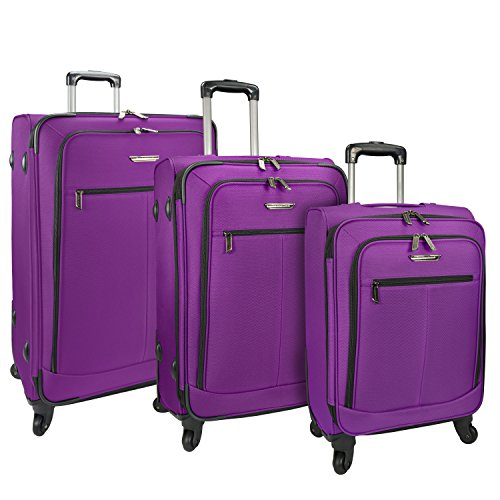 travelers-choice-merced-lightweight-3-piece-spinner-luggage-set