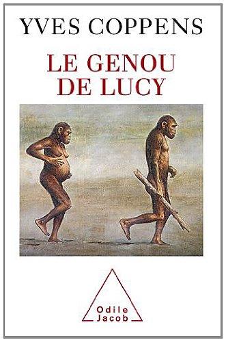 Le Genou de Lucy