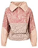 Adidas by Stella McCartney Damen Starter WB Weste / Jacke Rose Medium