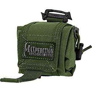 Maxpedition Rollypoly.