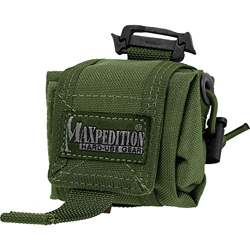 maxpedition-faltbeutel-rollypoly-green-0208
