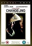 Changeling [DVD]