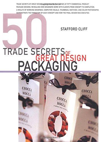 packaging-trade-secrets