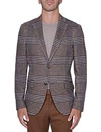 Uomo Etro e it giacche Amazon Abiti Abbigliamento Xw4qxH