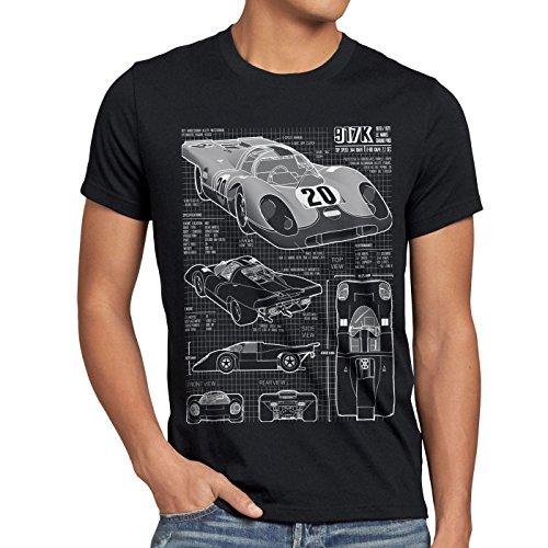 style3-917k-blaupause-herren-t-shirt-le-mans-grossexlfarbeschwarz