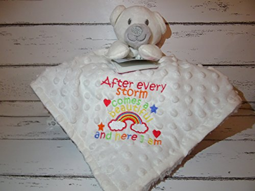 Mother & Kids Bath & Shower Product Persevering Baby Bath Towel Toddler Bathrobe Baby Girls Animal Hooded Bath Towel Children Cartoon 2 Years Up 90*90cm Hooded Kids Bathrobe