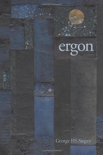 ergon