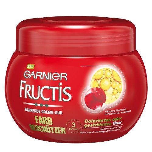 garnier-fructis-farbbeschutzer-nahrende-creme-kur-haarmaske-fur-intensive-haarpflege-bis-in-die-spit