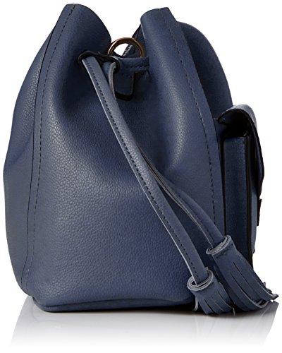 Womens Duffel Xbody Cross-Body Bag Dorothy Perkins 0dDo6yeJsR