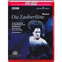 Mozart - Die Zauberflte