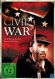 Civil War - Ein Krieg kennt keine Helden - Ambrose Bierce