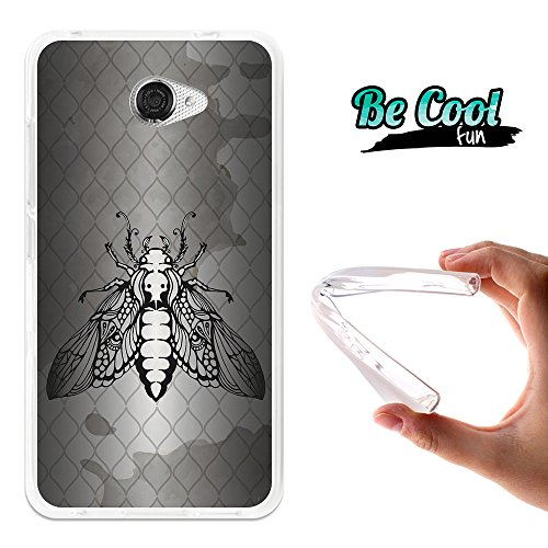 becoolr-fun-custodia-gel-vodafone-smart-ultra-7-cover-tpu-prodotto-col-miglior-silicone-protegge-e-s