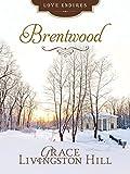 Brentwood (Love Endures)