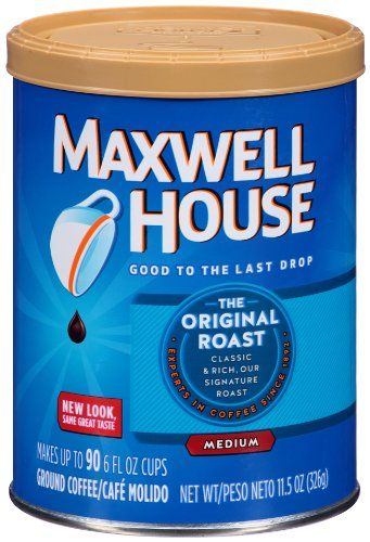 maxwell-house-ground-coffee-original-roast-115-ounce-by-maxwell-house