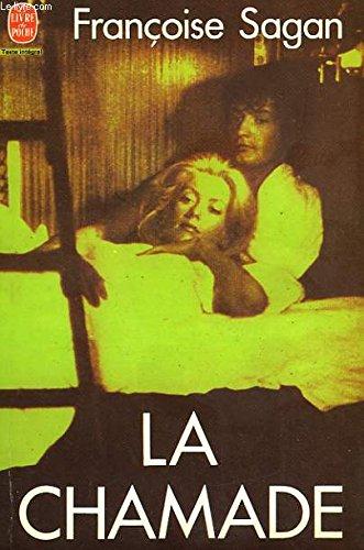 La Chamade [Pdf/ePub] eBook