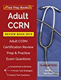 Ccrn Book - Best Reviews Guide