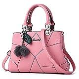 YEbao Gucci Handtasche? Pink