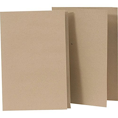 20-x-a4-foolscap-square-cut-folders-buff-brown-document-wallets