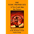 The Vedic Prophecies: A New Look into the Future. The Eastern Answers to the Mysteries of Life