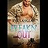 Freakn' Out (Freakn' Shifters Book 7)