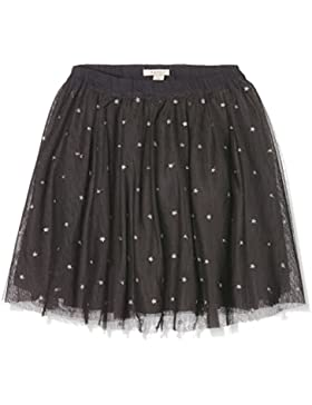 ESPRIT Mädchen Rock Skirt