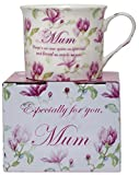 Best Present For Moms - Mum Mug, Palace Style Mug For Mum Review