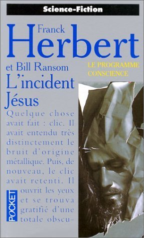 INCIDENT JESUS T2