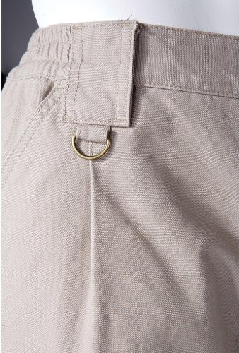 5.11–Pantaloni da uomo Tactical Kaki (beige)