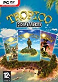 Tropico Reloaded [UK Import]