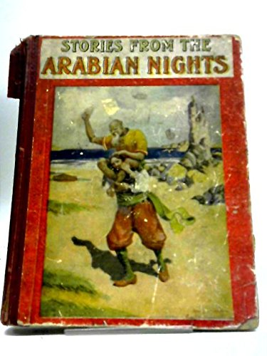 Stories From Arabian Nights