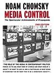 Media Control: The Spectacular Achiev...