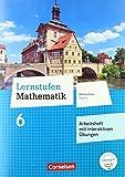 ISBN 9783060419203