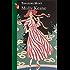 Treasure Hunt (VMC Book 459) (English Edition)
