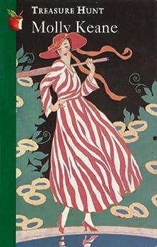 Treasure Hunt (VMC Book 459) (English Edition) par [Keane, Molly]
