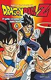 Dragon Ball Z - Le combat final contre Majin Boo