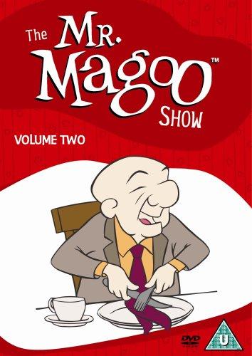 Show Vol. 2